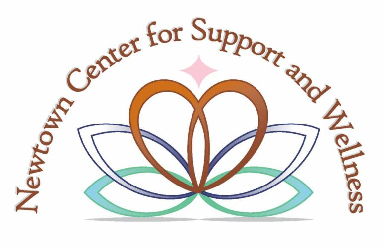 Newtown-Center-For-Support-And-Wellness-Now-Fully-Staffed-LOGO.jpg