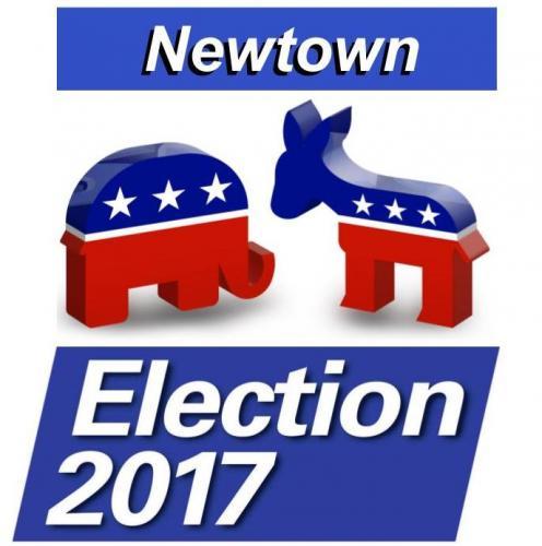 Newtown-Election-2017.jpg
