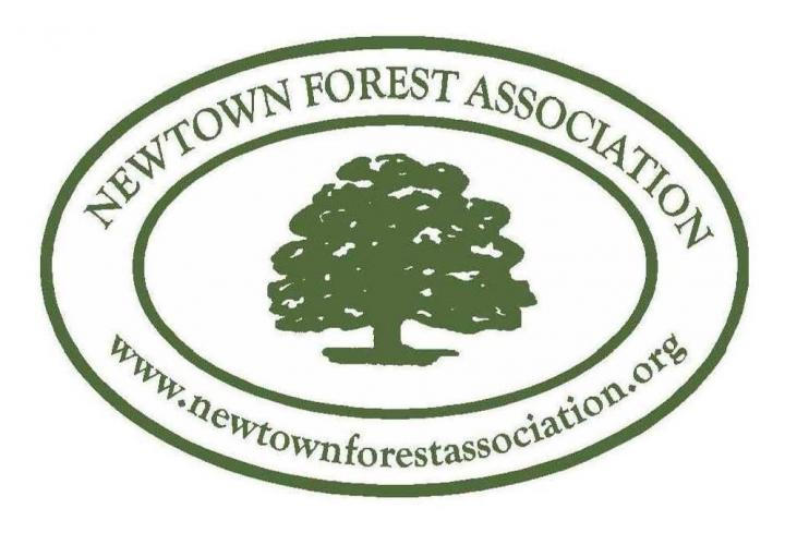 Newtown-Forest-Association-logo.jpg
