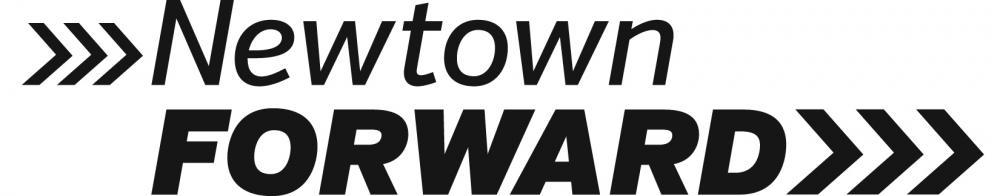 Newtown Forward