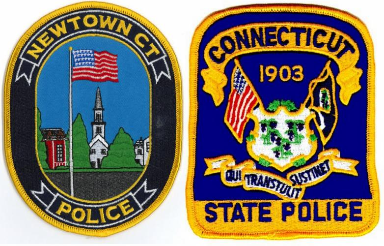Newtown-PD-CSP-badges-for-online-police-reports-NEW-July-2018.jpg