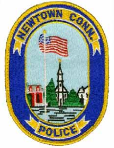 Newtown-PD-patch.jpg
