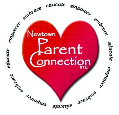 Newtown-Parent-Connection-logo.jpg