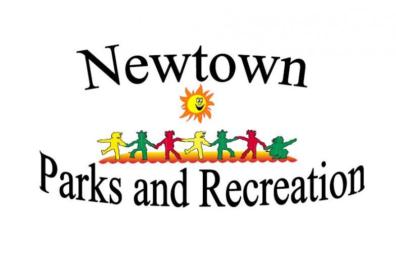 Newtown-Parks-Rec-logo.jpg