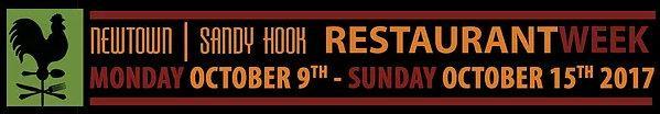 Newtown-Sandy-Hook-Restaurant-Week-2017-banner.jpg