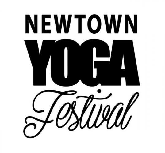 Newtown-Yoga-Festival-logo.jpg