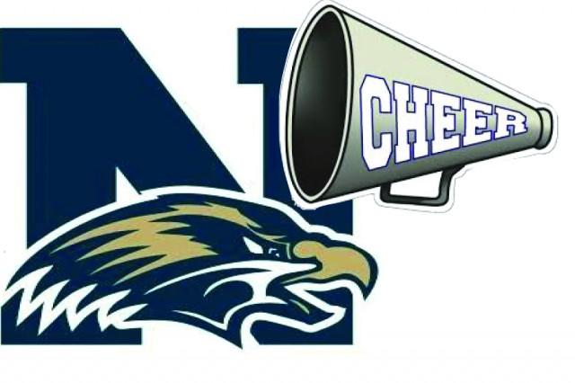 Newtown-Youth-Football-Cheer.jpg