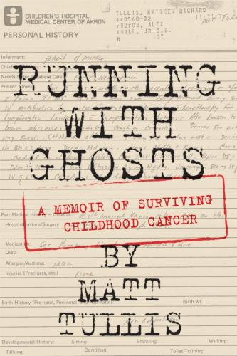 Newtown-author-Matt-Tullis-Running-With-Ghosts-book-cover.jpg