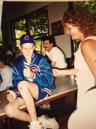 Newtown-author-Matt-Tullis-Tullis-at-Camp-CHOPS-1991.jpg
