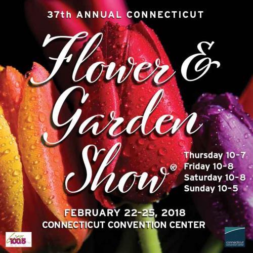Newtown-residents-sending-entries-to-CT-Flower-Garden-Show-2018-logo-SQUARE.jpg