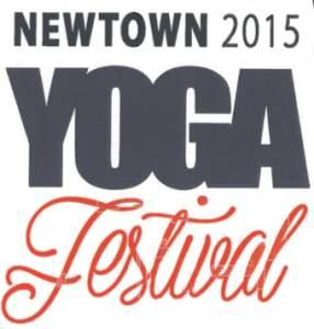 The Newtown Yoga Festival was designed to promote positive well-being, health and community. The 2015 event will return to NYA Sports & Fitness Center on Saturday, August 22, with seven hours of classes, live music, lunch, vendors and two…