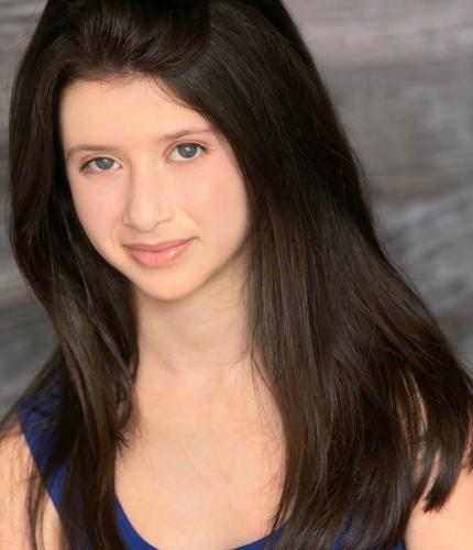 An original play written by Newtown High School Class of 2018 valedictorian Talia Hankin is set to be staged July 15 at at Emmanuel Church, 285 Lyons Plain Road in Weston, by the New Paradigm Theatre Company.
