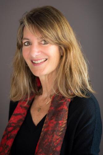 Kathryn Lee, MA