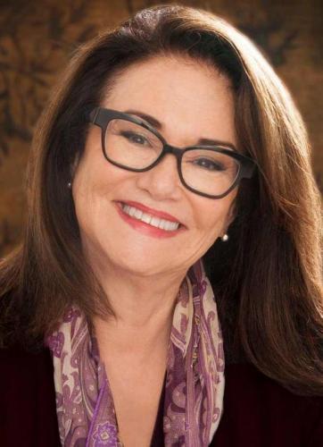 Robin Stern, PhD
