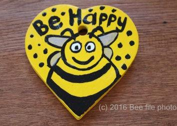 Parkland-Strong-Hearts-of-Hope-event-planned-Bee-Happy-heart-from-Feb-2016-Bee-file-photo-WATERMARKED.jpg