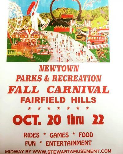 Parks-Rec-2017-fall-carnival.jpg
