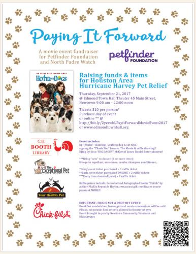 Paying-it-Forward-for-Houston-Hurricane-Harvey-Pet-Relief-at-ETH1.jpg