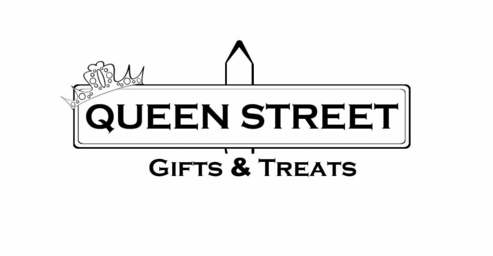 Mary Wilson and Patrick Kearney, the co-owners of Queen Street Gifts & Treats, will be the guest speakers for the next Working Women's Forum.