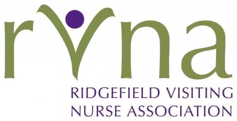 RVNA-logo.jpg