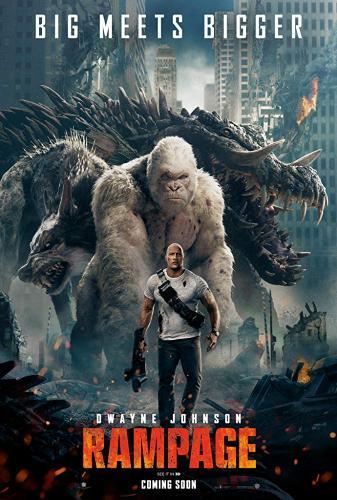 Rampage-movie-poster.jpg