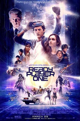 Ready-Player-One-movie-poster.jpg