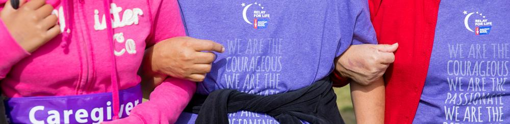 Relay-For-Life-Leaders-Preparing-For-Annual-Event.jpg