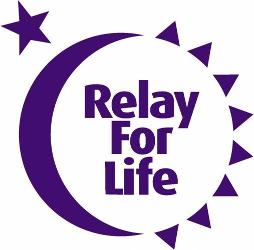 Relay-for-Life-2016-logo-01.jpg