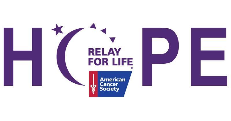 Relay-for-Life-2017-18-logo.jpg
