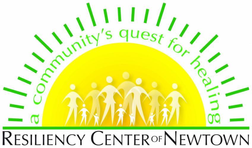 Resiliency-Center-of-Newtown-logo.jpg
