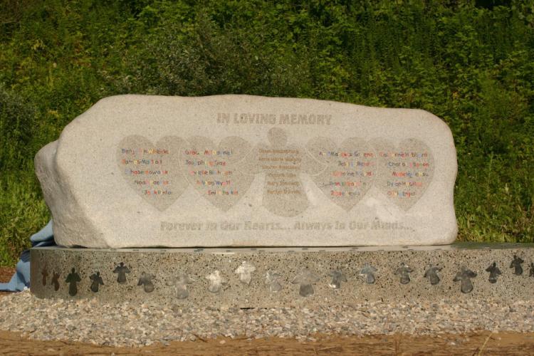 Rock-of-Angels-001-SH-unveiled-memorial.jpg