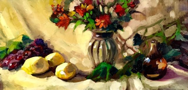 SCAN-juried-show-Three-Lemons-oil-by-Willvonseder.jpg