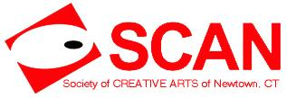SCAN-logo-SMALL-FOR-WEBSITE-ONLY.jpg