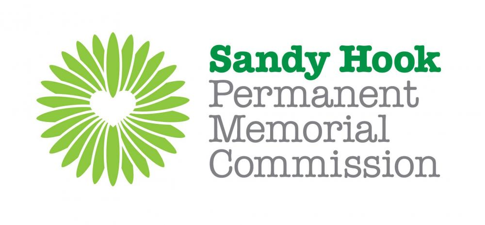 SH-Permanent-Memorial-Commission-logo.jpg