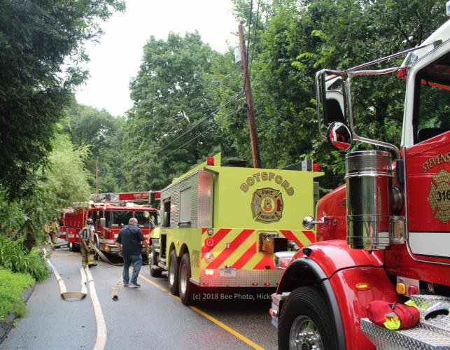 SH_Chestnut-Hill-Rd-lightning-strike-fire-line-of-trucks-WATERMARKED.jpg