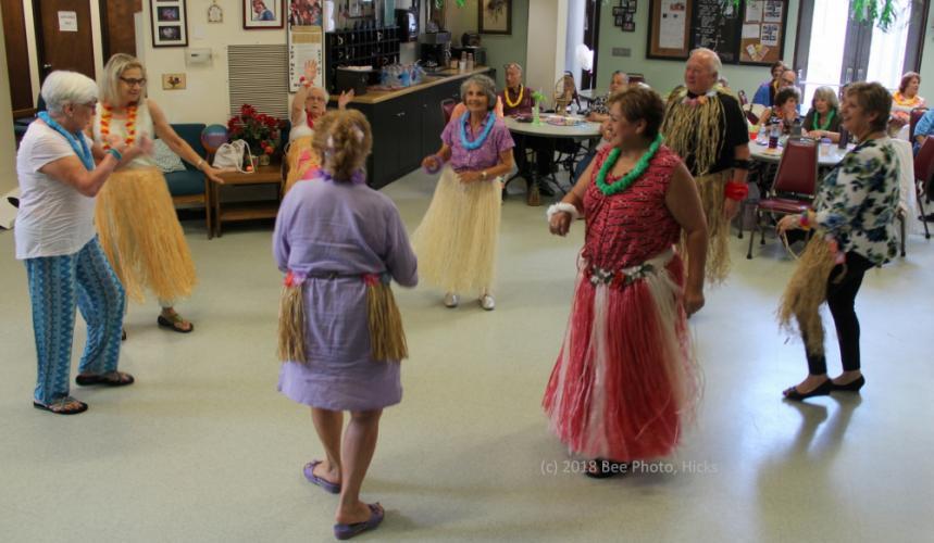 SH_Hawaiian-party-at-senior-center-02-group-dancing-WATERMARKED.jpg