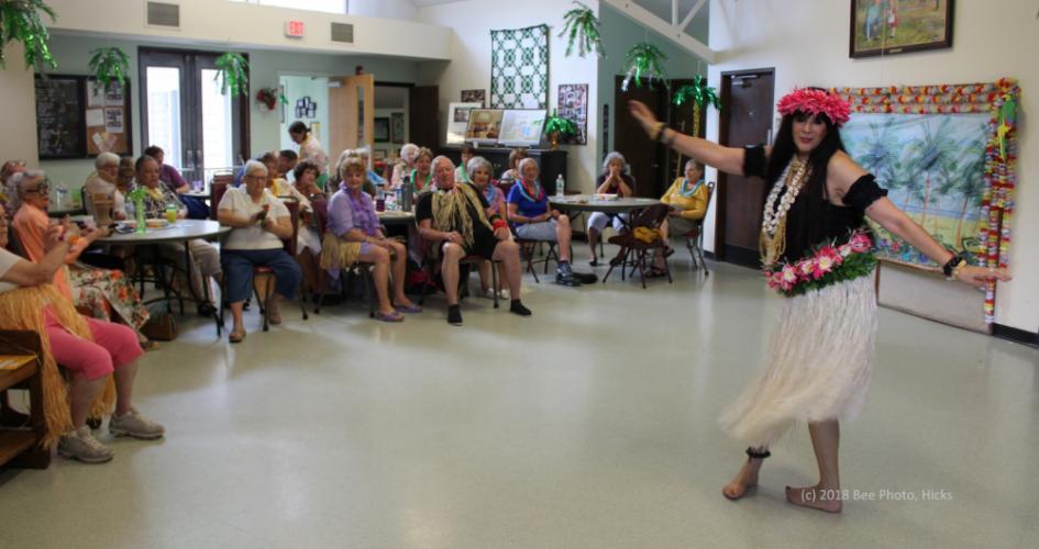 SH_Hawaiian-party-at-senior-center-07-Michaels-dancing-WATERMARKED.jpg