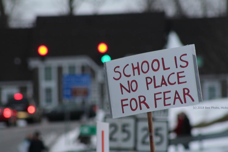SH_Jr-NAA-evening-rally-school-is-no-place-for-fear-sign-WATERMARKED.jpg