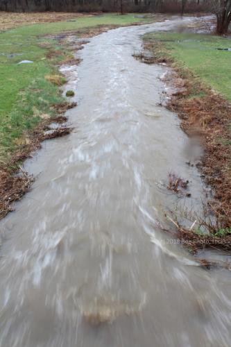 SH_Monday-rain-stream-south-of-Hawley-Bridge.jpg