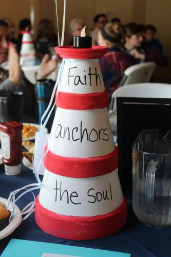 SH_NEWS-breakfast-recap-lighthouse-centerpieces.jpg