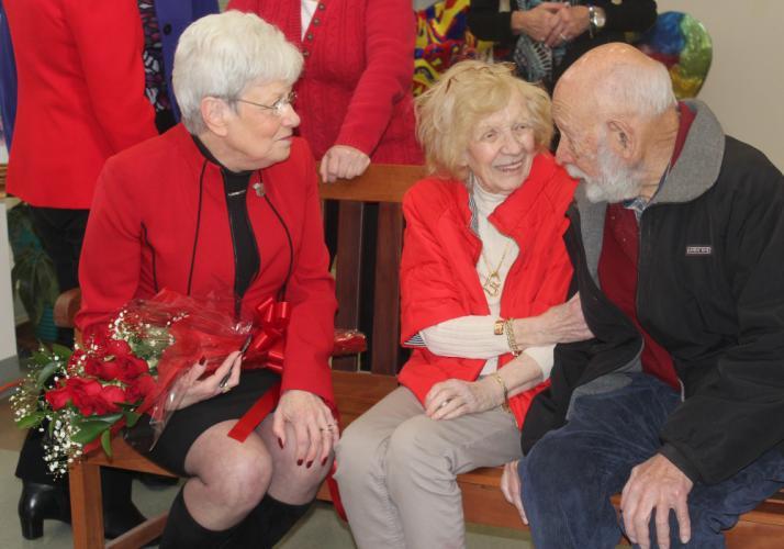 SH_Wyman-honors-VNA-on-100th-anniversary-Wyman-Schmidle-Grossman.jpg