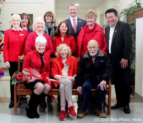 SH_Wyman-honors-VNA-on-100th-anniversary-group-at-municipal-center-option-02-WATERMARKED.jpg