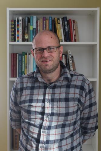 SH_author-Matt-Tullis.jpg