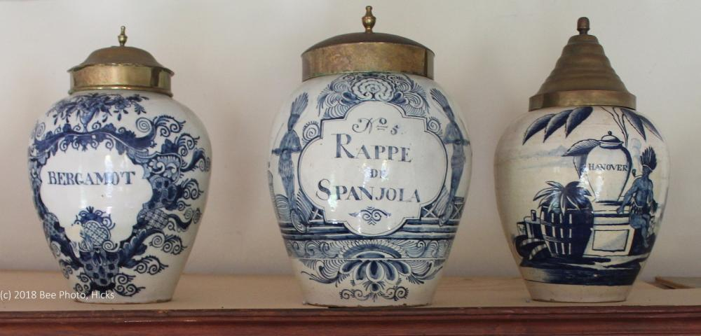 SH_historical-society-house-garden-pvw-antique-tobacco-jars-WATERMARKED.jpg