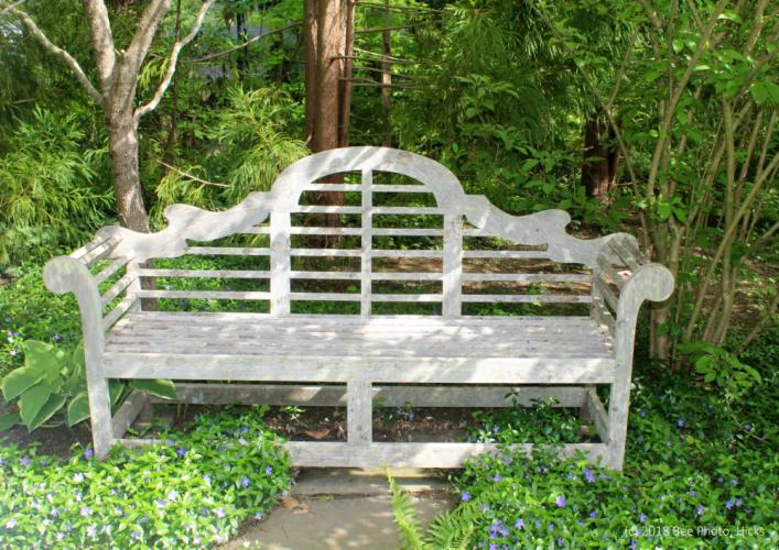 SH_historical-society-house-garden-pvw-new-bench-from-England-WATERMARKED.jpg