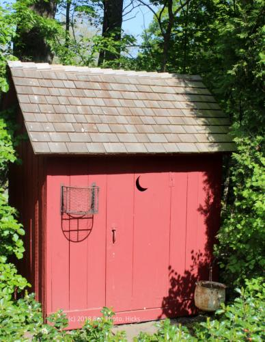 SH_historical-society-house-garden-pvw-three-seater-outhouse-WATERMARKED.jpg