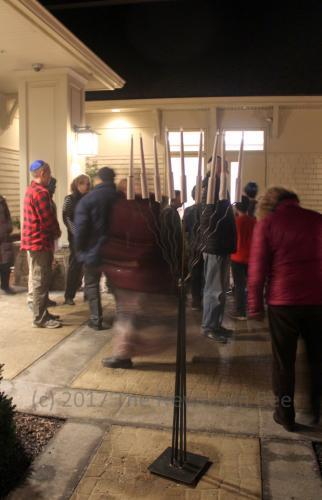 SH_menorah-lighting-at-Adath-Israel-02-gathering-before-event-WATERMARKED.jpg