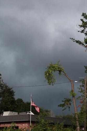 SH_pre-storm-over-Newtown-Pizza-Palace-WATERMARKED.jpg