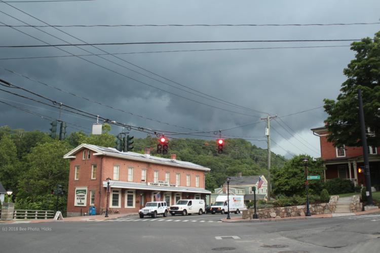 SH_pre-storm-over-Sandy-Hook-Center-Foundry-WATERMARKED.jpg