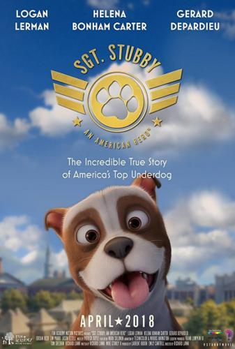 Sgt-Stubby-An-American-Hero-movie-poster.jpg