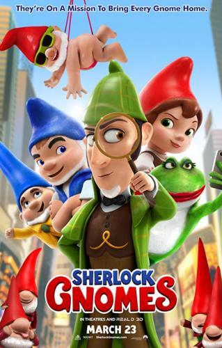 Sherlock-Gnomes-movie-poster.jpg